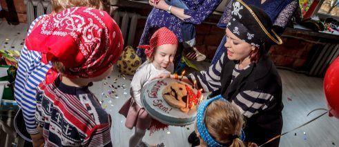 fiestas disfraces tematicas infantiles