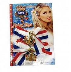 accesorios disfraz marinera