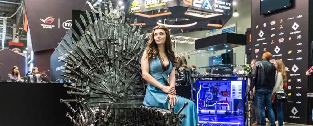 disfraces baratos juego tronos