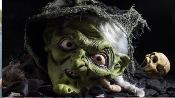 mascaras halloween letsgofiesta