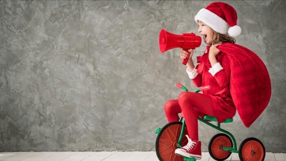 regalos infantiles navidad 2019