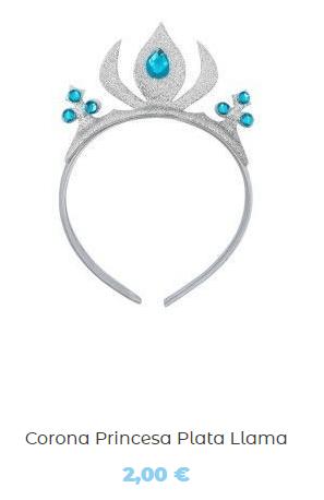 Corona-princesa-de-hielo