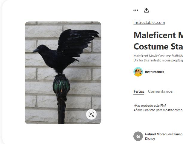 Cuervo-disfraz-malefica-barato