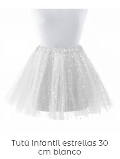 Disfraz-angel-demonio-falda