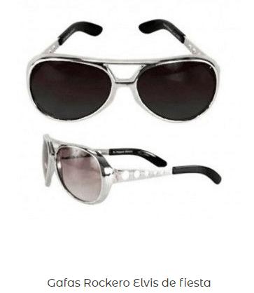 Disfraz-disco-afro-70-80-gafas