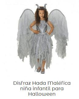 Disfraz-maléfica-hada-buena-infantil-barato-niña