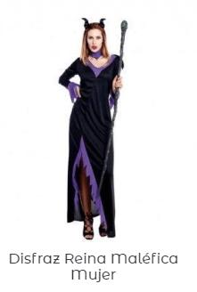 Disfraz-malefica-mujer-barato