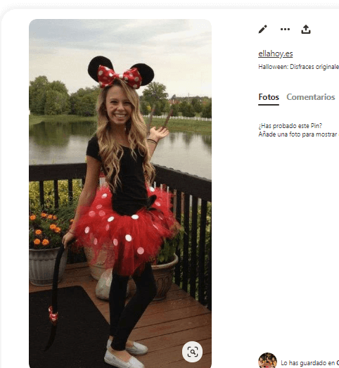 Disfraz-minnie-mouse-facil-economico