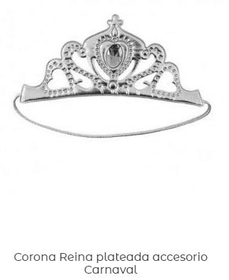 Disfraz-mujer-diamantes-corona-carnaval