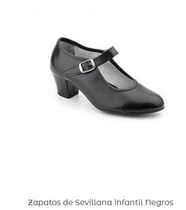 Disfraz-mujer-diamantes-zapatos