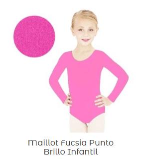 Disfraz-pelicano-body-maillot-rosa-carnaval-economico