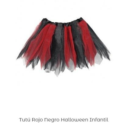 Disfraz-pirata-falda-sencillo