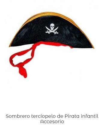 Disfraz-pirata-gorro-carnaval-barato