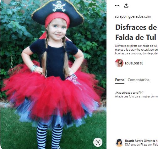 Disfraz-pirata-facil-economico