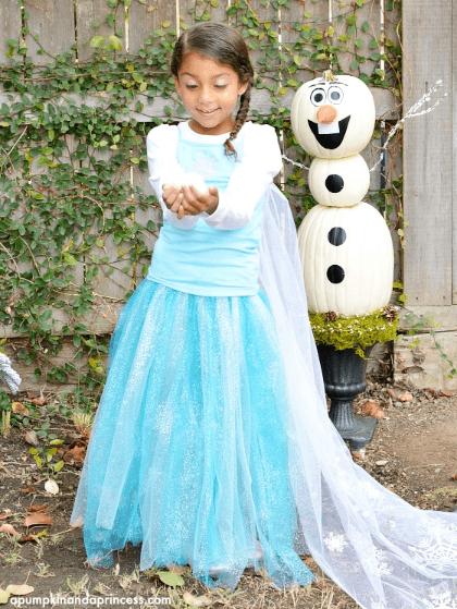 Falda-frozen-reina-hielo-4