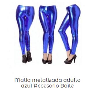 Malla-disfraz-tristeza-azul