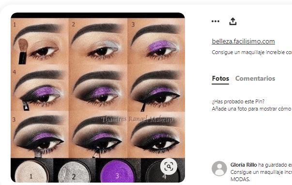 Maquillaje-disfraz-malefica-ojos