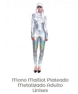 Mono-metalizado-disfraz-carnaval-80.