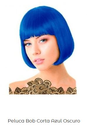 Peluca-disfraz-tristeza-azul