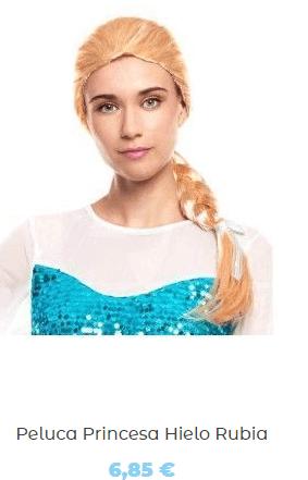 Peluca-princesa-de-hielo