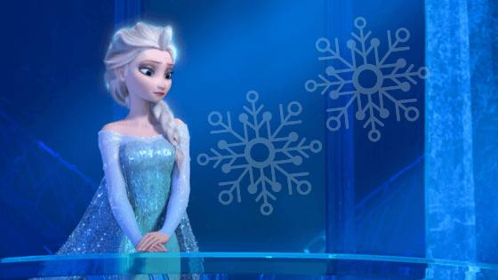 reina-princesa-hielo-frozen-disfraz