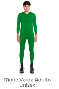 Racimo-uvas-mono-verde-maillot-adulto