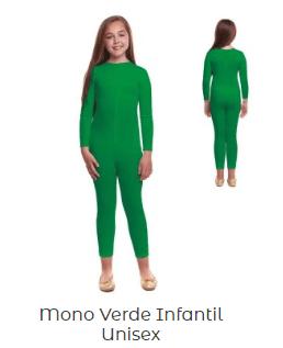 Racimo-uvas-mono-verde-maillot