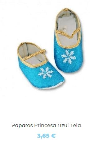 Zapatos-princesa-de-hielo