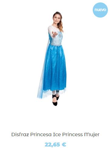 disfraz-reina-del-hielo-mujer
