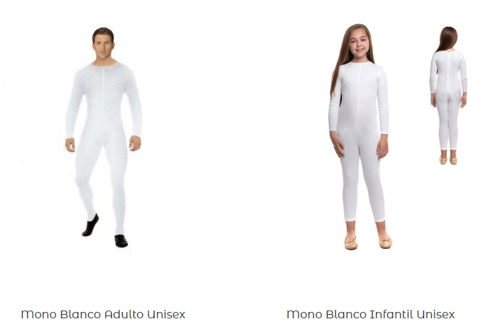 mono-blanco-maillot-adulto-infantil