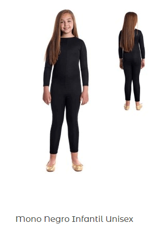 mono-negro-maillot-infantil-disfraz-carnavales