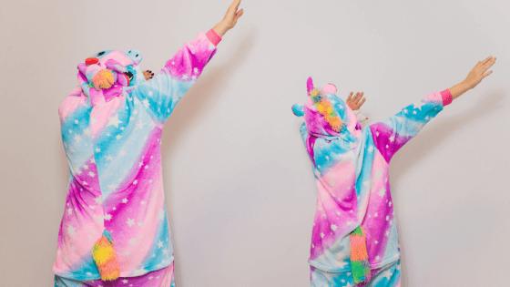 Disfraces-pijama-completo-original
