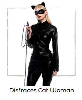 Disfraces-superheroes-Catwoman