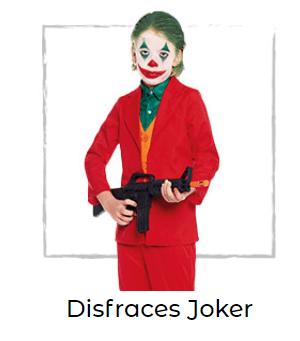 Disfraces-superheroes-Joker