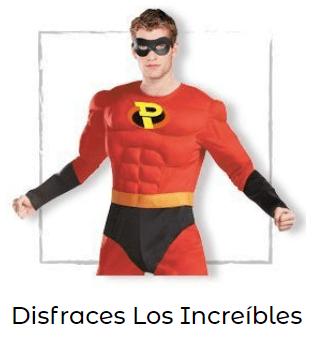 Disfraces-superheroes-Los-Increibles