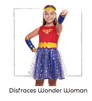 Disfraces-superheroes-Wonderwoman