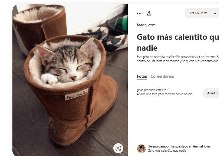 Disfraz-pijama-calentito-carnaval-original