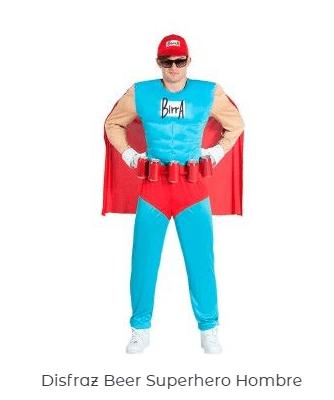 Disfraz-superheroe-duffman