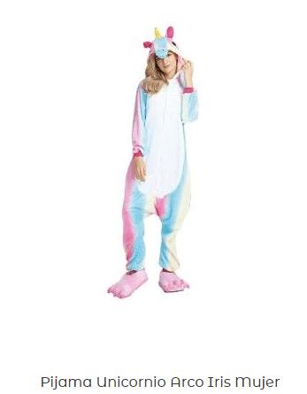 Disfraz-unicornio-pijama-adulto