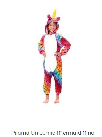 Disfraz-unicornio-pijama-niño