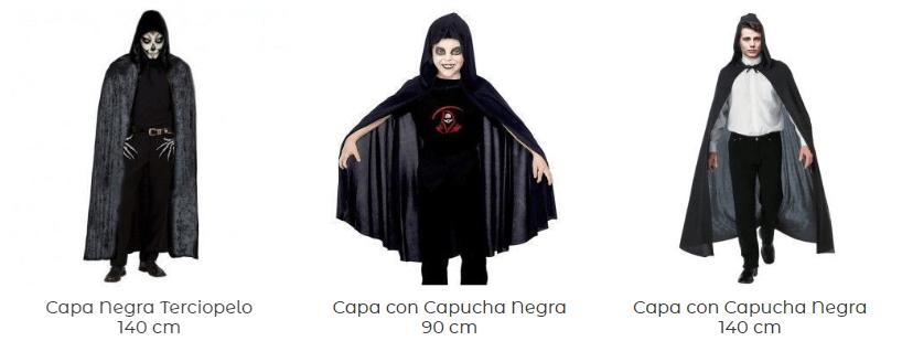 The-Witcher-disfraz-capa-brujo-niño-hombre