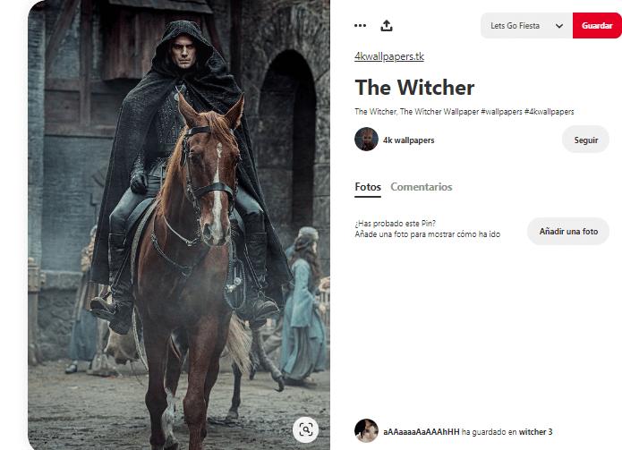 The-Witcher-disfraz-capa-brujo