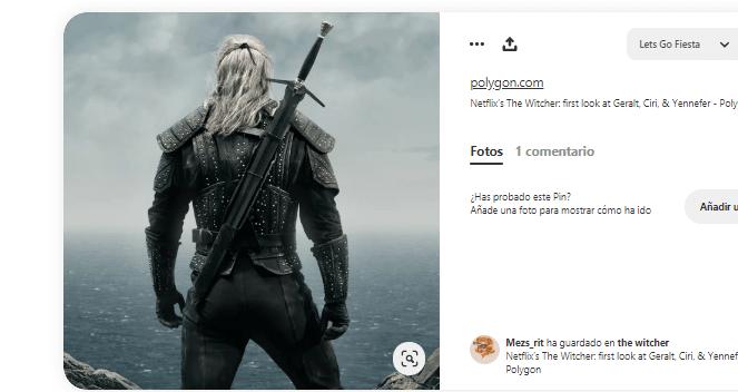 The-Witcher-disfraz-espada