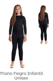 The-Witcher-disfraz-mono-maillot-niño