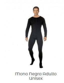 The-Witcher-disfraz-mono-maillot