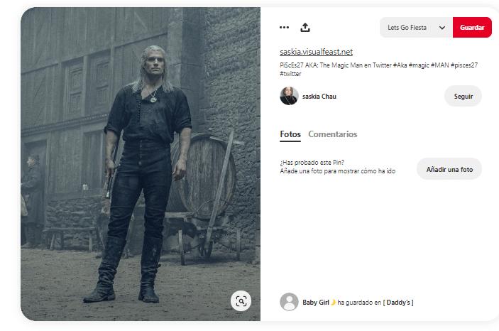 The-Witcher-disfraz-ropa