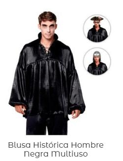 the-Witcher-disfraz-blusa