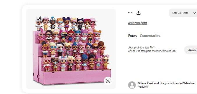 Todas-muñecas-lol-surprise