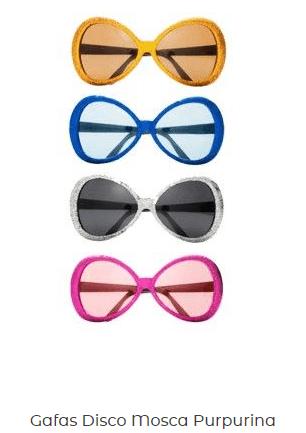 disfraz-LOL-Surprise-casero-gafas