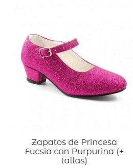 disfraz-LOL-Surprise-casero-zapatos